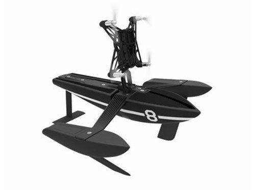 Minidrones Hydrofoil Orak Nero