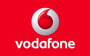 Vodafone Punto vendita