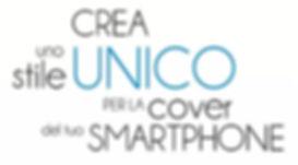 Cover personalizzate iPhone Novara