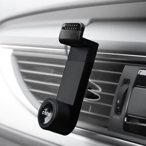 SBS AIR VENT  Porta telefono universale da auto