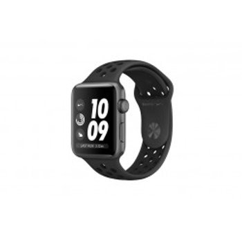 Apple Watch NIKE S3 38mm Grigio Siderale