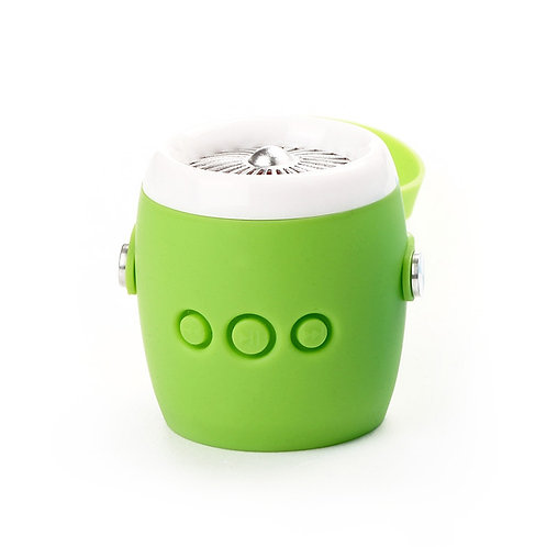 Radiomarelli Speaker Bluetooth Water proof