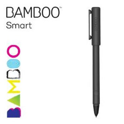 BAMBOO SMART PER GALAXY NOTE