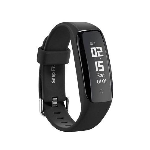 SBS Snap Fitness Watch