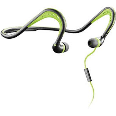 Cellularline SCORPION IN-EAR neckband