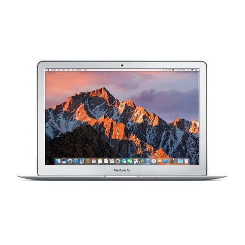 "MACBOOK AIR 13"" i5 1,8GHZ 8GB 128GB"