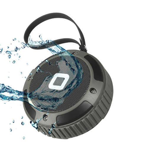 SBS Speaker Bluetooth Sport impermeabile