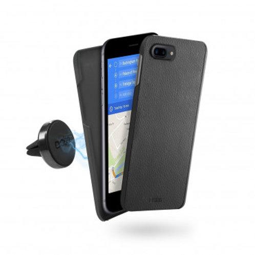 Dual Car Case per iPhone 8 Plus / 7 Plus