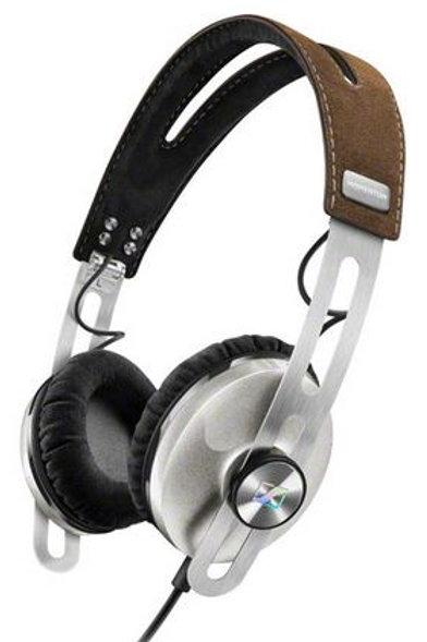 SENNHEISER - Cuffia Momentum On-Ear 2.0
