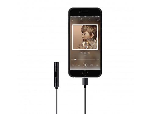 FiiO i1 DAC e Amplificatore e per cuffie Apple Lightning