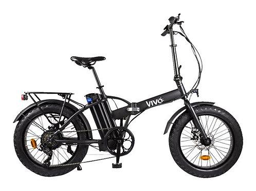 Vivobike VF19 - Fat bike