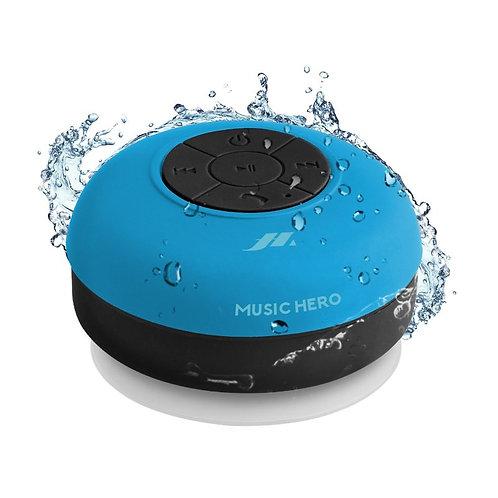 SBS Speaker wireless 3W Octopump