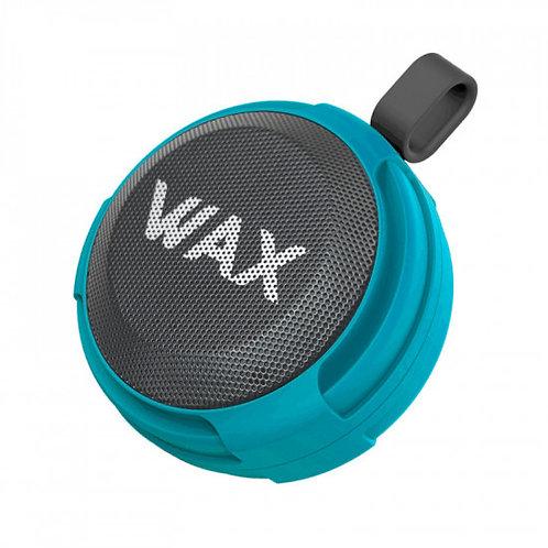 SBS Speaker wireless galleggiante da 3 Watt
