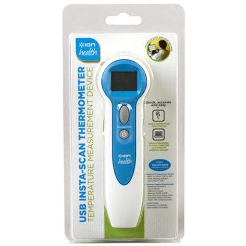 ION Health Termometro