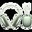 Thumbnail: Apple AirPods Max
