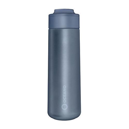 SBS Zero Waste Smart bottle