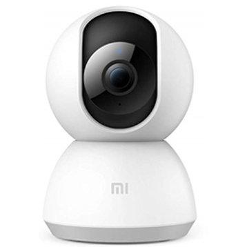 Mi Home Security 360°