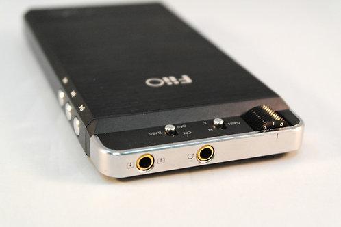 """FiiO E18 """"Kunlun"""" Android DAC USB con ampli cuffie"""