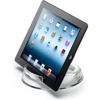 Cellularline COOK STAND for iPad and Tablet