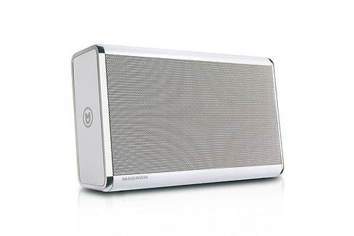 MACROM M-BTP50 Altoparlante Bluetooth
