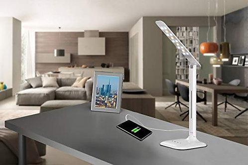 Lampada LED con Charger USB