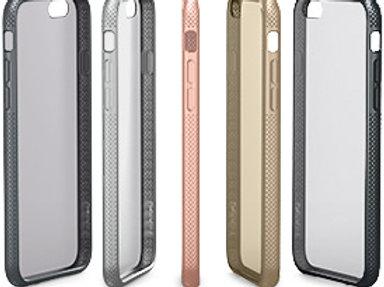 Custodia Air Protect™ SheerForce™ Belkin per iPhone 7/8