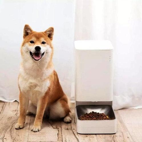 Pawbby Dispenser cibo smart per Animali