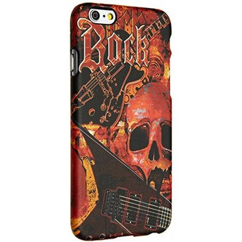 Fllick & Flock Cover iPhone 6/6S Rock