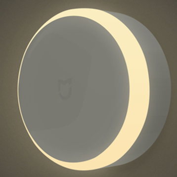 Xiaomi Mi Motion Sensor Night Light (luce notturna con sensore movimento)