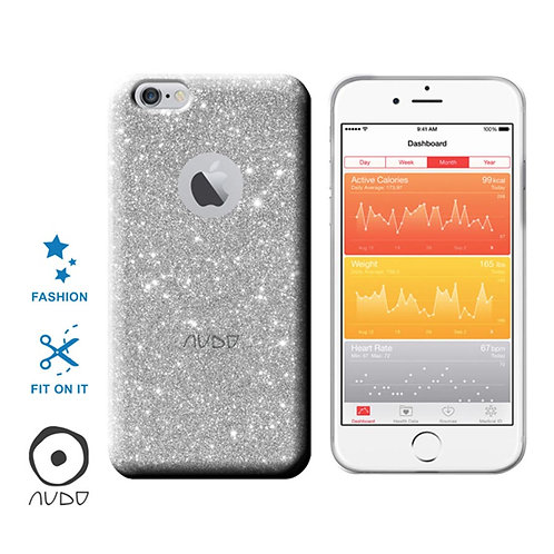 NUDO Gel cover  Starry