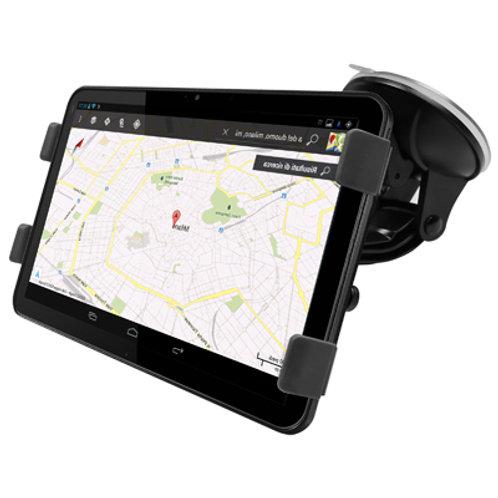 SBS Supporto da auto Freeway per Tablet