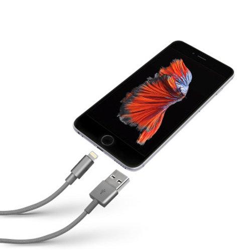 Cavo alimentazione e dati USB - Apple Lightning