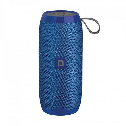 SBS Speaker Jam wireless da 10W