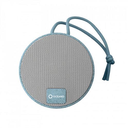 SBS Speaker wireless eco-friendly - Linea OCEANO