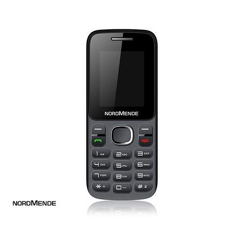 NordMende Cellulare Lite100B