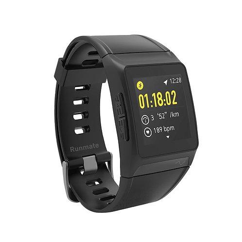 SBS Runmate GPS Watch