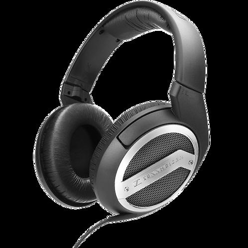Sennheiser HD-449 Cuffia stereo dinamica chiusa