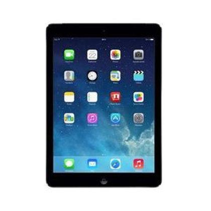 "Apple iPad Pro 12,9"" 256 GB WIFI+CELL"