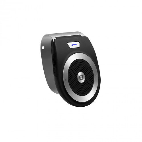 SBS Vivavoce da auto Bluetooth Multipoint