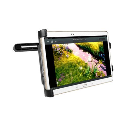 SBS Supporto da auto  Freeway per Tablet per poggiatesta