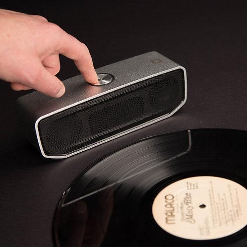 SBS Speaker wireless stereo Smooth