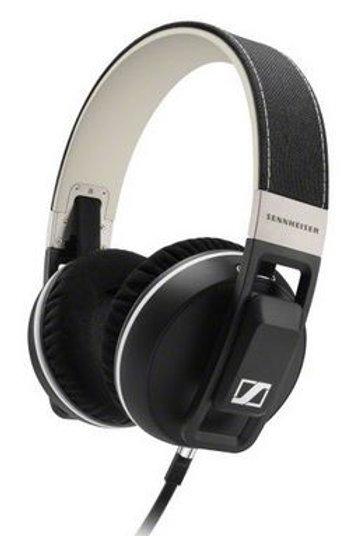 SENNHEISER - Cuffia Over-Ear URBANITE XL