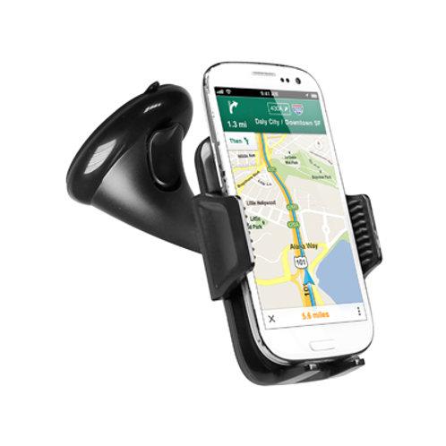 SBS Supporto da auto Freeway per smartphone e telefoni cellulari