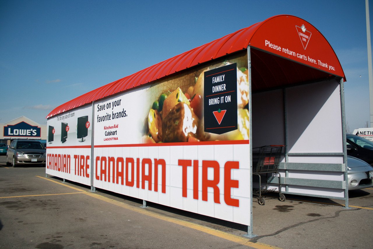 Canadian Tire Advertising Corral.jpg