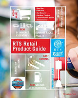 RTS Catalog Version 5.4 Front Page.jpg