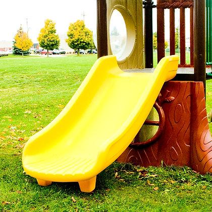 Flare Extra Wide Slide