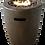 Thumbnail: Sandlewood Fire Column
