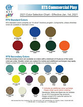 RTS Commercial Color Chart 2021.jpg