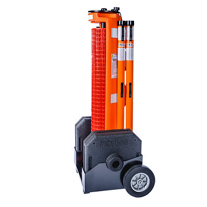 Rapid Roll Mobile