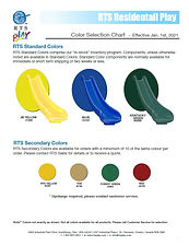 RTS Residential Color Chart 2021.jpg